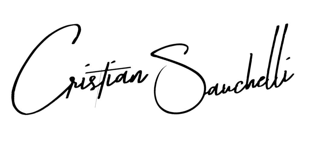 Cristian Sauchelli